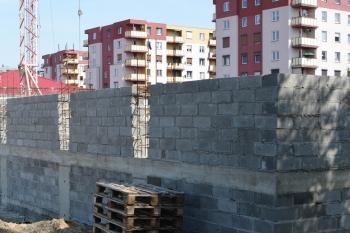 dombudplus_rozpoczeciebudowy5