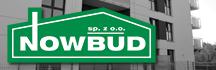 Nowbud Września – deweloper, mieszkania, domy - Firma budowlana istniejąca na rynku od 40 lat.
