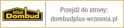 Dombud Plus - strona