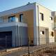 Nowe domy - Bierzglinek, Września