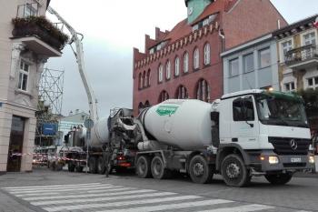 beton_gruszka_5