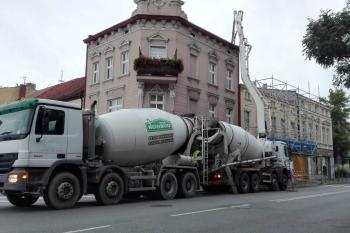 beton_guszka_6