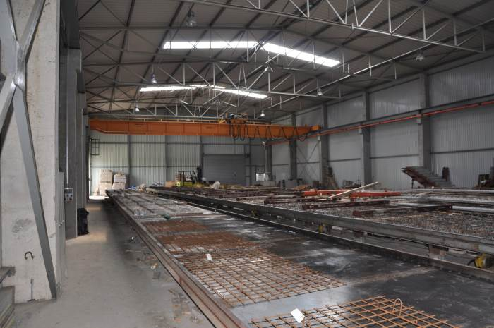 prefabrykaty-stropy