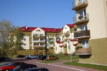 Nowbud - Kostrzyn